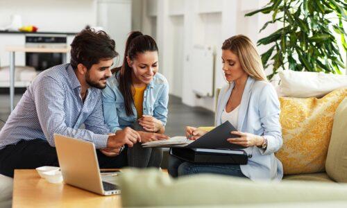 Obsługa nieruchomości inwestycyjnych przez specjalistyczną firmę – dlaczego warto?