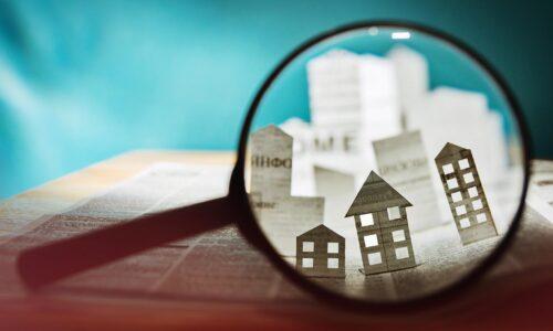 Jak wynajmować mieszkanie inwestycyjne?