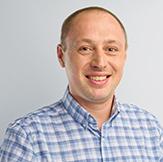 Artur Taperek
