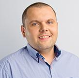 Adrian Kowalik